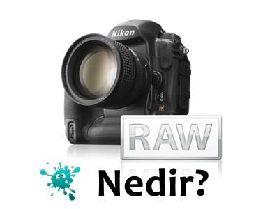 raw-foto-001
